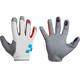 Cube Performance Langfinger Handschuhe teamline